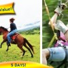5-Day Trip: Totally Chiriqui