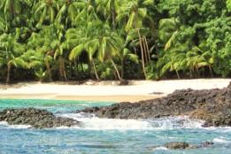 POPULAR: Island Trip