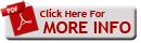 pdf button small