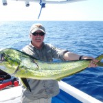 sport fishing, inshore, offshore, panama, chiriqui, dorado