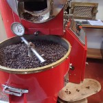 Coffee tour, boquete, panama, finca dos jefes