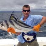 sport fishing, inshore, offshore, panama, chiriqui, roosterfish