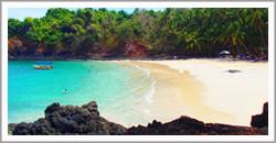 island trip, golfo de chiriqui national park, boca chica, panama island, boquete, whale watching, snorkeling