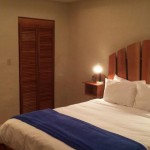 Hotel Palo Alto, Boquete, Panama, hotels, accommodation, lodging in boquete