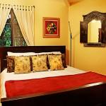 boquete garden inn, hotel in boquete, bed and breakfafast, panama