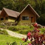 Boquete Tree Trek Hotel Resort, Boquete Tree Trek Canopy Zip Line