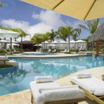 Bristol Hotel and Resort, Panama, Casco Viejo