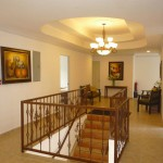 Casa de abuela hotel, boquete, panama, accommodations, lodging