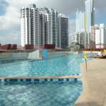 Hard Rock Hotel Panama Megapolis, Panama City