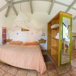 Isla Verde Roundhouses Hotel, Boquete Panama