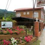 La Casa de la Abuela Hotel Boquete