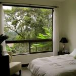 Manana Madera guest suites, boquete, panama, hotel