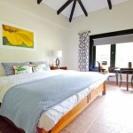 the riverside inn boutique hotel, boquete, panama accommodations