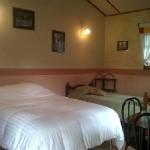 Valle Primavera Hotel Boquete Panama
