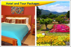 Specials in Boquete, Packages, Vacation in Panama, cheap deals, discount pricing, good price, rafting and hotels, coffee tours, adventure package in panama