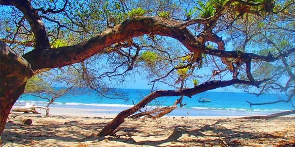 island trip, gulf of chiriqui national marine park, boquete, panama, boca chica, boca brava