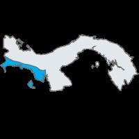 Gulf of Chiriqui