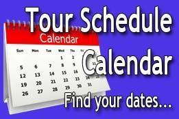 Calendar icon square icon